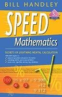 Speed Mathematics, 3rd Edition ebook download