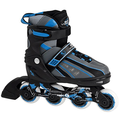 sfr-vortex-recreational-skates-blue-kids-12-2uk