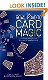 Royal Road to Card Magic The