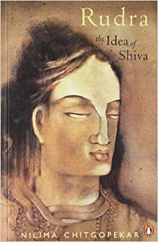 Rudra: The Idea of Shiva price comparison at Flipkart, Amazon, Crossword, Uread, Bookadda, Landmark, Homeshop18