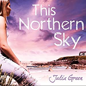 This Northern Sky | [Julia Green]