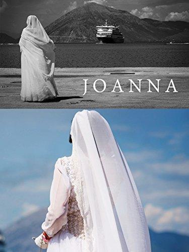 Joanna : Watch online now with Amazon Instant Video: Yvonni Maltezou, Panagiotis Fafoutis, Panagiotis Fafoutis
