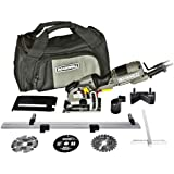 Rockwell RK7004 Versa Cut Circular Saw Cutting System Kit