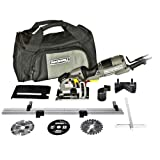 Rockwell RK7004 Versa Cut Circular Saw Cutting System Kit