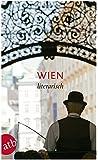 Wien literarisch (Schöne Klassiker)