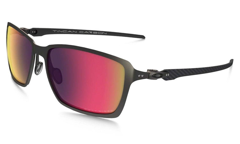 oakley ten ltnt  Oakley ten sunglasses team orange fire iridium