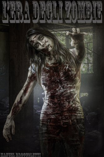 L'era degli zombie