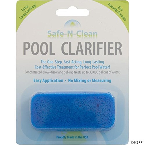 pool-water-clarifier-soluble-gel-pac-nontoxic-treatment-safe-n-clean-2910-010-supply-by-spapartshop