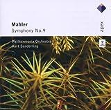 Mahler : Symphony No.9