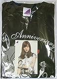 乃木坂46 2016年8月度 生誕記念Tシャツ 白石 麻衣 Lサイズ