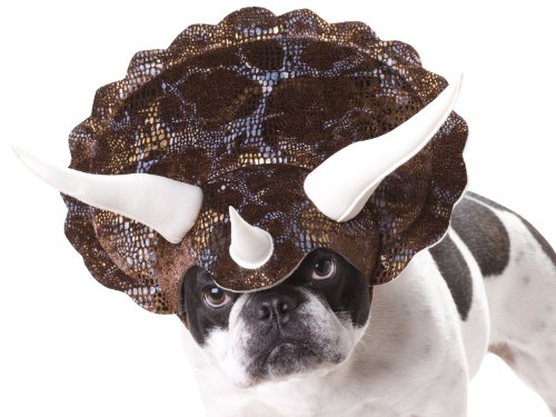 animal-planet-pet20104-triceratops-dog-costume-large