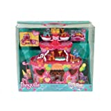 My Little Pony Ponyville Feature Playset - Pinkie Pies House