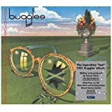 "Adventures in Modern Recording (Rem.+Bonustracks)von ""Buggles"""