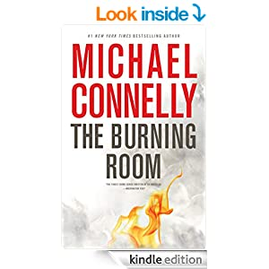 Connelly ebook michael