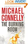 The Burning Room (A Harry Bosch Novel...