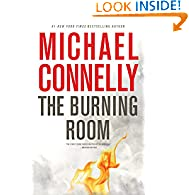 Michael Connelly (Author)   110 days in the top 100  (2213)  Download:   $3.99