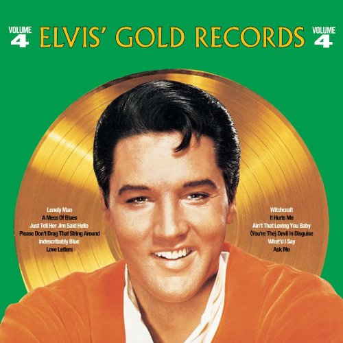 Vol-4-Elvis-Golden-Records-Elvis-Presley-CD
