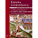 Protohistoria y Antigüedad de la Península Ibérica. Vol.I. Las fuentes y la Iberia colonial (Historia de España...