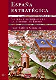 img - for Protohistoria y Antig edad de la Pen nsula Ib rica. Vol.I. Las fuentes y la Iberia colonial (Historia de Espa a) (Spanish Edition) book / textbook / text book