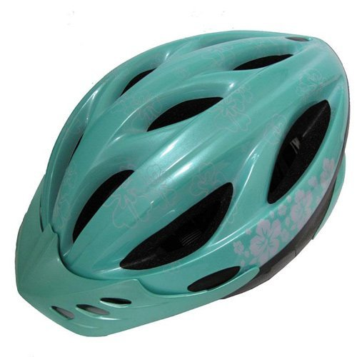 Buy Low Price Safety Helmet Mint Green (KW-HLMT-36-MG)