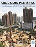 Craigs Soil Mechanics, Eighth Edition