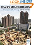 Craig's Soil Mechanics, Eighth Edition