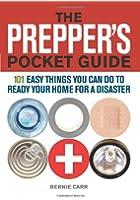 Prepper's Pocket Guide