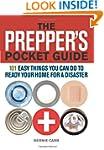 The Prepper's Pocket Guide: 101 Easy...