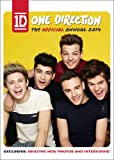 One Directio: The Official Annual 2014