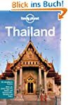 Lonely Planet Reisef�hrer Thailand