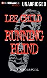 Running Blind (Jack Reacher Series)