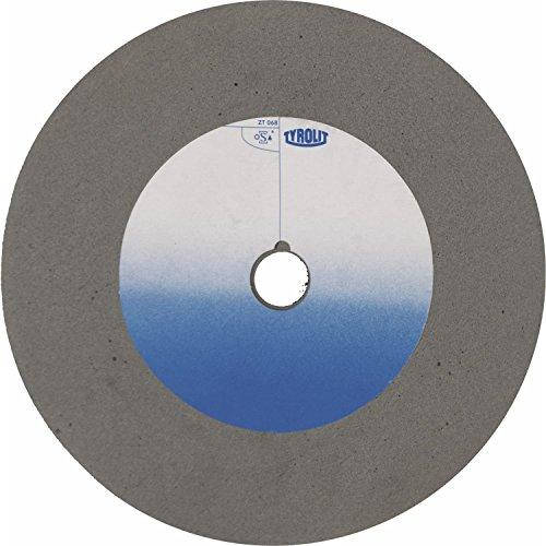 TYROLIT levigatura ealstic tipo 1 125 x 25 x 32 mm 800 filagrana lisciati