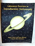 img - for Laboratory Exercises in Introductory Astronomy book / textbook / text book