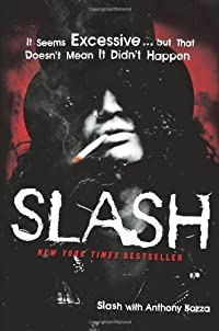 Slash by Slash ebook deal