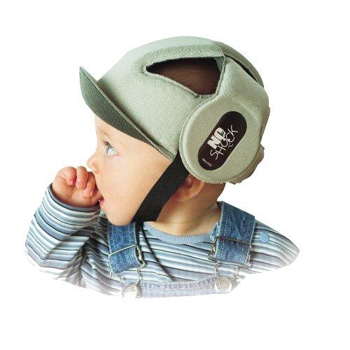 babysun-38070003-petit-casque-de-protection-taille-44-52