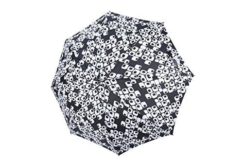 po-campo-rain-street-manbrella-umbrella-black