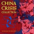 China Crisis Collection