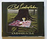 Somewhere in Time: Paintings and Commentary (0942399099) by Bob Timberlake