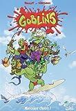 echange, troc Collectif - Les Goblin's, Tome : hors série