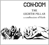 The Eighth Pillar Con-Dom