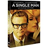 A Single Manpar Colin Firth