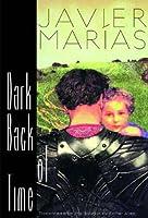 Dark Back of Time