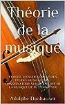Th�orie de la musique: CONSEIL D'ENSE...