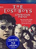 The Lost Boys [Blu-ray] (Bilingual)