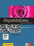 img - for ASPEKTE NEU 2 ALUM+DVD book / textbook / text book