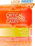 Winningham & Preusser's Critical Thin...
