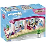 Playmobil 5269 Summer Fun Luxury Hotel Suite