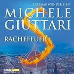 Rachefeuer | Michele Giuttari