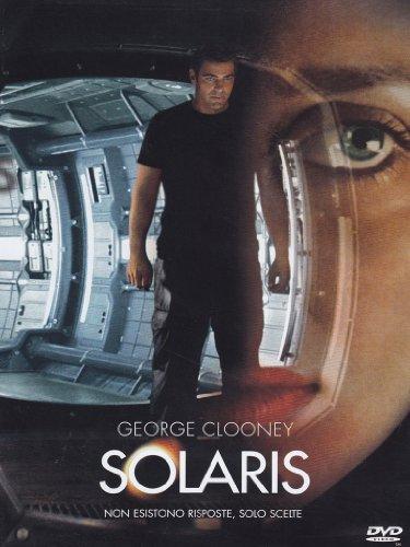 Solaris dvd - Lo specchio tarkovskij ...