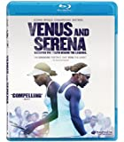 Venus and Serena [Blu-ray]
